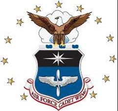 United States Airforce Academy logo