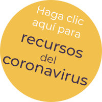 Button Link to Spanish Coronavirus page